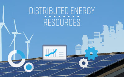 Do Distributed Energy Resources Call for Integrated Evaluation? The Value of Understanding Each Tool in the Energy Resources Tool Box