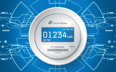 Normalized Metered Energy Consumption: It's All About Context