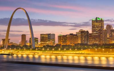Ameren Missouri: Energy Efficiency and Demand Response Portfolio Evaluation