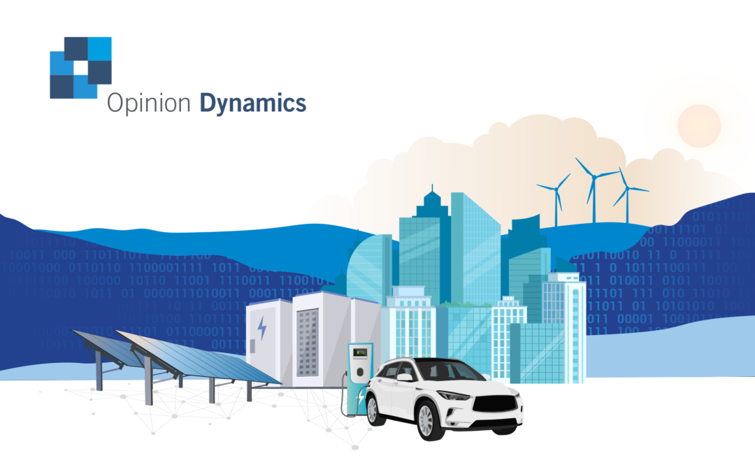 Opinion Dynamics launches new website; Olivia Patterson and Megan Campbell Named Senior Vice Presidents