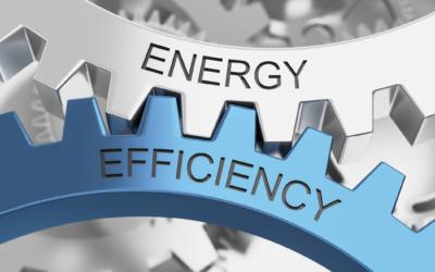 Ameren Illinois: Energy Efficiency Program Portfolio Evaluation