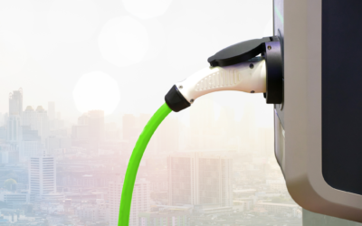 Pacific Gas & Electric Company: Electric Vehicle Automated Demand Response Study